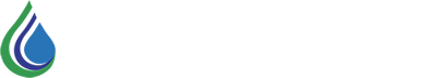 ScaleSafe